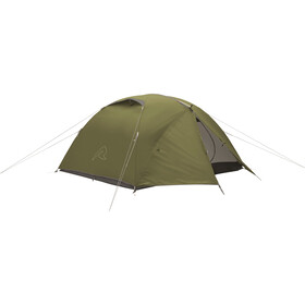 Robens Lodge 3 Tent green